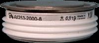 DA253