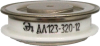 DA123