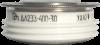 DA233